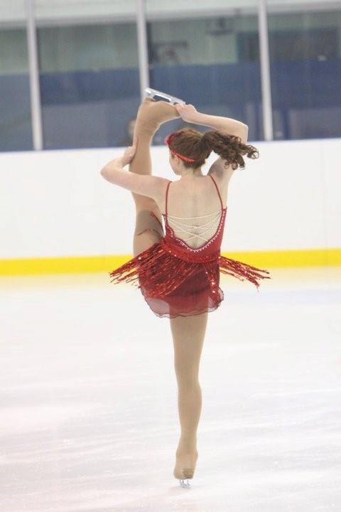 Abby Pollock 3