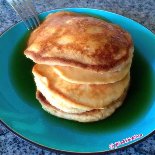 Ripped recipes fluffy coconut protein pancakes fluffy coconut protein pancakes ccuart Images