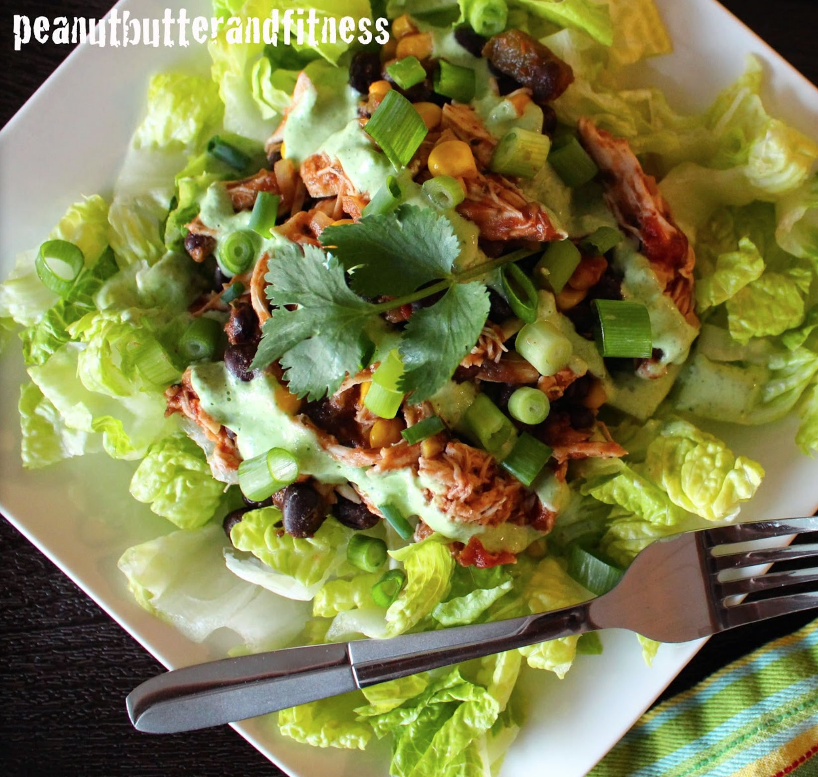 Slow Cooker Pomegranate Chicken Salad Recipes — Dishmaps