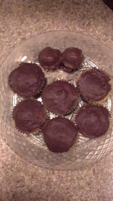 Cup-O-Cupcakes