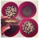 Amazing Raw Chocolate!!