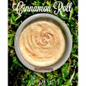 Cinnamon Roll Yogurt Dip