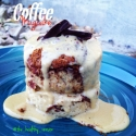 Coffee Mugcake