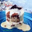 Coffee Mugcake