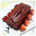 Decadent Chocolate Zucchini Bread