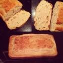 Flavors Galore Protein Bread