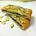 Gluten-Free Faux Fig Newton