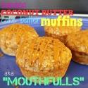 Mouthfulls
