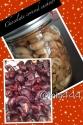 No Sugar Chocolate Covered Cashews