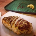 Perfect-Every-Time Chicken Breast