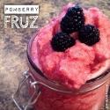 Pomberry Fruz