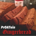 Proatein Gingerbread