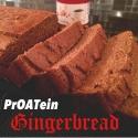Proatein Gingerbread