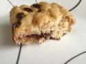 Protein Monkey Bread