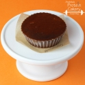 Protein Peanut Butter Fudge Cups