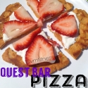 Quest Pizza
