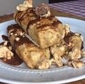 Quest Smore'S Stuffed French Toast Roll Ups