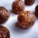 Superfood Protein Energy Balls